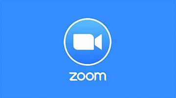 zoomの導入